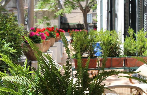 фотографии Floridiana Terme изображение №12