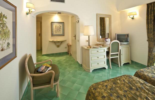 фотографии отеля Il Moresco Hotel & Spa (ex. Grand Hotel Terme Il Moresco) изображение №15