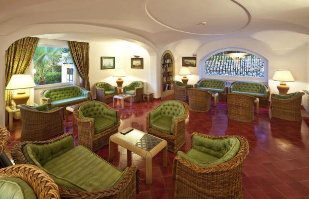 фото Il Moresco Hotel & Spa (ex. Grand Hotel Terme Il Moresco) изображение №14