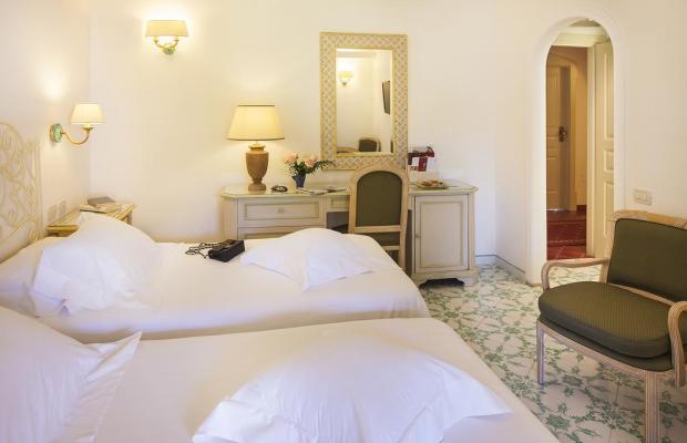 фото Il Moresco Hotel & Spa (ex. Grand Hotel Terme Il Moresco) изображение №10