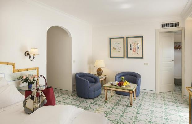 фотографии отеля Il Moresco Hotel & Spa (ex. Grand Hotel Terme Il Moresco) изображение №7