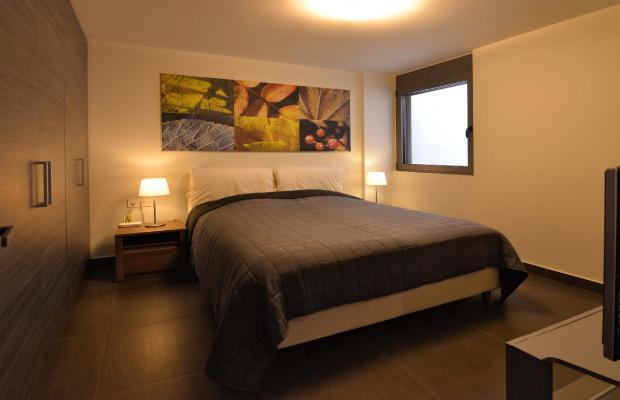 фотографии отеля Stefanos изображение №23
