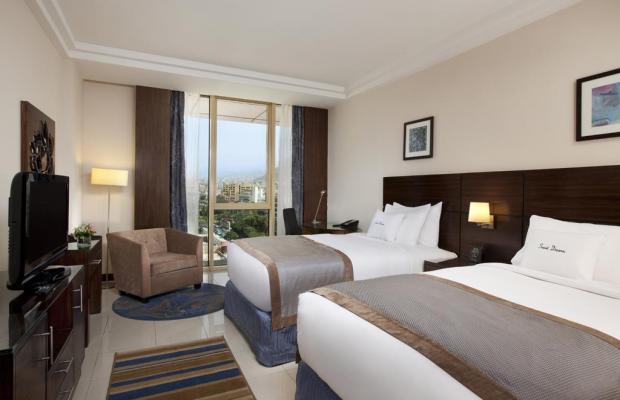фото отеля DoubleTree by Hilton изображение №37