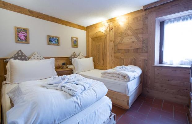 фото отеля Bucaneve изображение №21