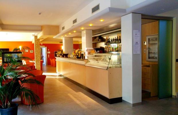 фото отеля Miriam изображение №33