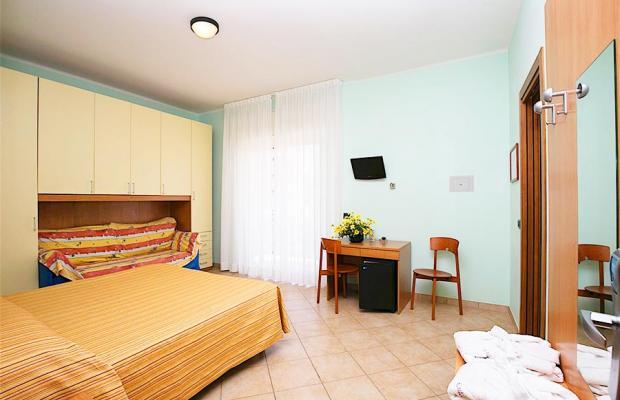 фото отеля Miriam изображение №13