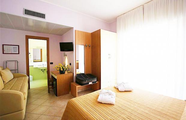 фотографии отеля Miriam изображение №11