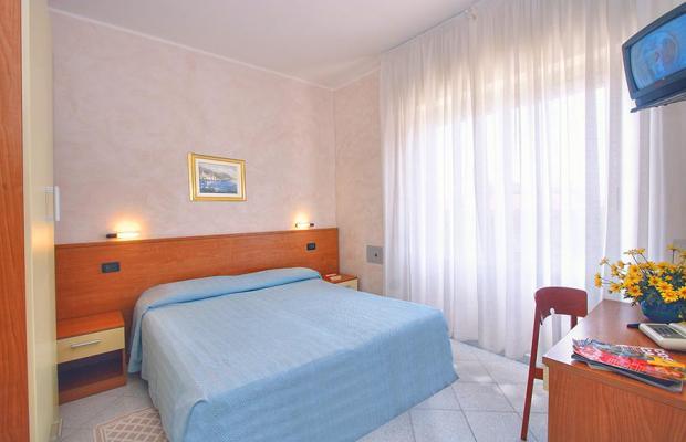 фото отеля Miriam изображение №5