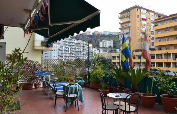 фото отеля Cesare Augusto изображение №37