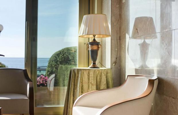 фото отеля Palace (ex. Mexico) изображение №41