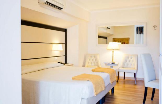 фото отеля Palace (ex. Mexico) изображение №21