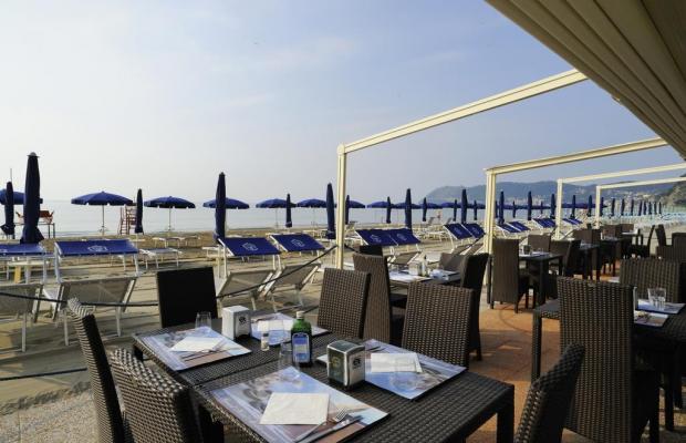 фото отеля Grand Hotel Mediterranee изображение №37