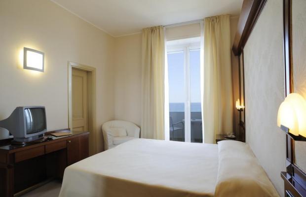 фотографии Grand Hotel Mediterranee изображение №36