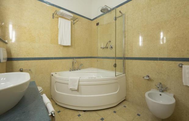 фотографии Villa Braida изображение №48