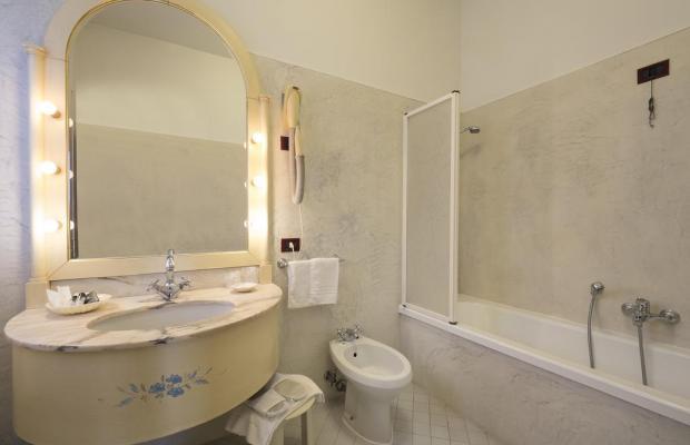 фото отеля Villa Braida изображение №45