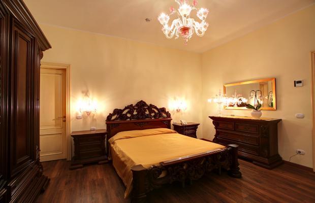 фото отеля Villa Braida изображение №17