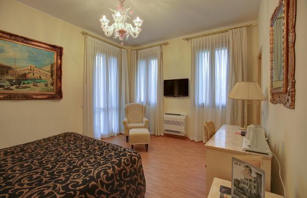 фото отеля Villa Braida изображение №13