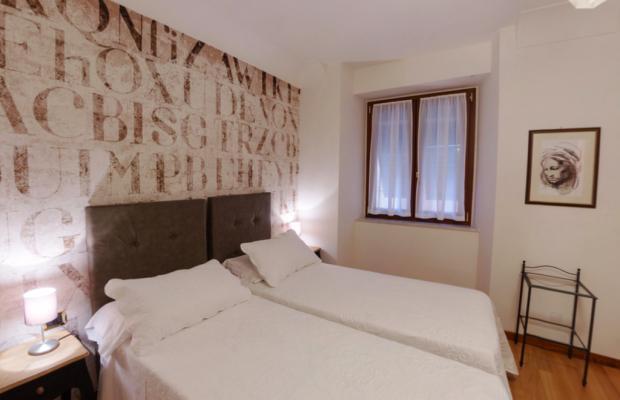 фото отеля Miramare изображение №69