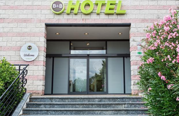 фотографии B&B Hotel Faenza  изображение №28
