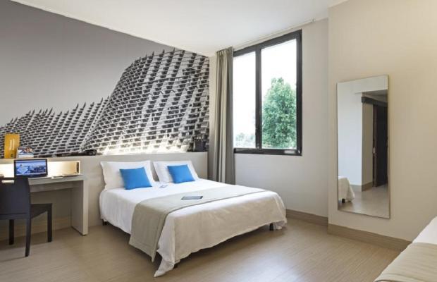 фото отеля B&B Hotel Faenza  изображение №17
