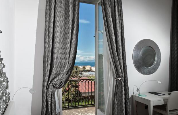 фотографии отеля Miglio D'Oro Park изображение №19