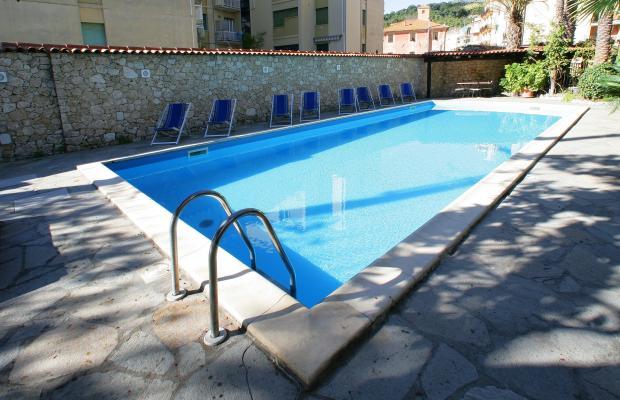 фото отеля Residence La Palma изображение №41