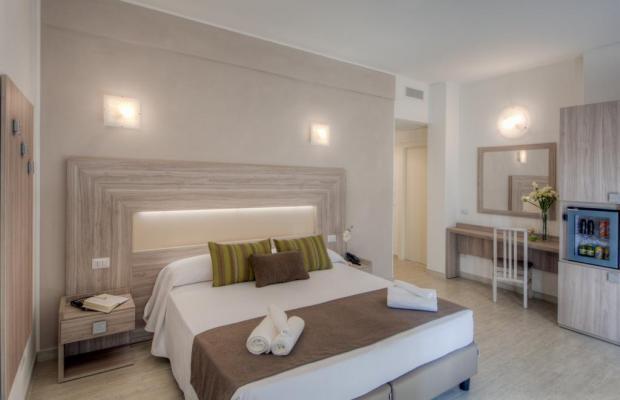 фото отеля Residence La Palma изображение №33