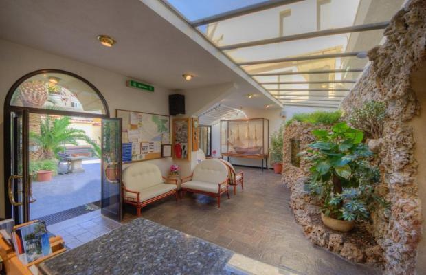 фото отеля Residence La Palma изображение №21