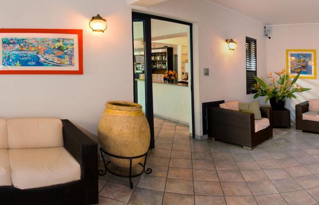 фотографии отеля Residence Sant'Anna изображение №23