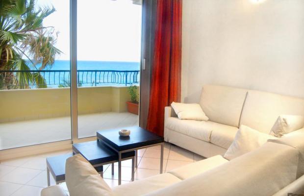 фото Residence Sole изображение №14