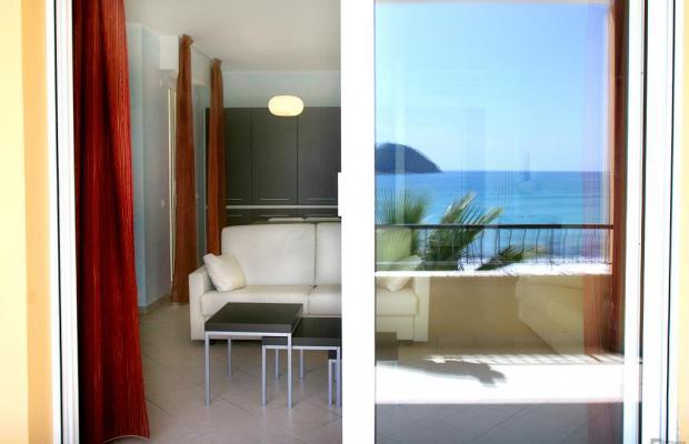 фотографии Residence Sole изображение №4