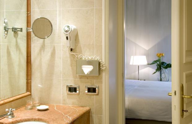 фотографии отеля Palace Maria Luigia изображение №27