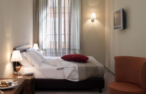 фотографии отеля Palace Maria Luigia изображение №11