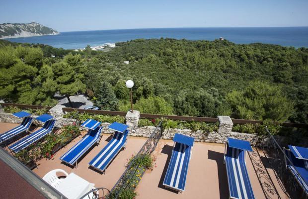 фотографии отеля Hotel Internazionale изображение №47