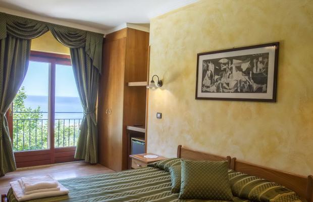 фотографии Hotel Internazionale изображение №20