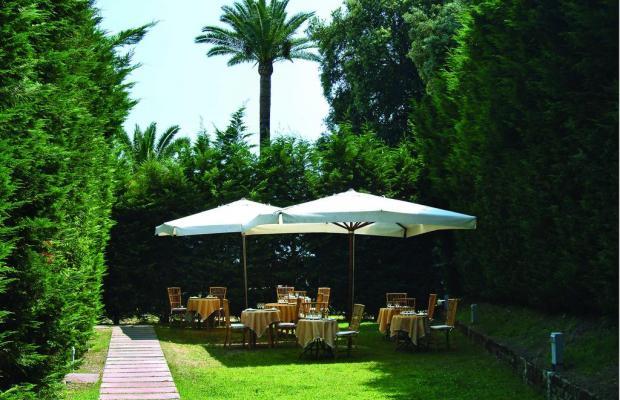 фото Montespina Park изображение №38