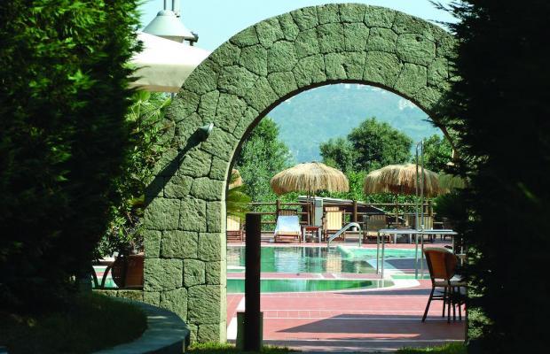 фотографии Montespina Park изображение №32