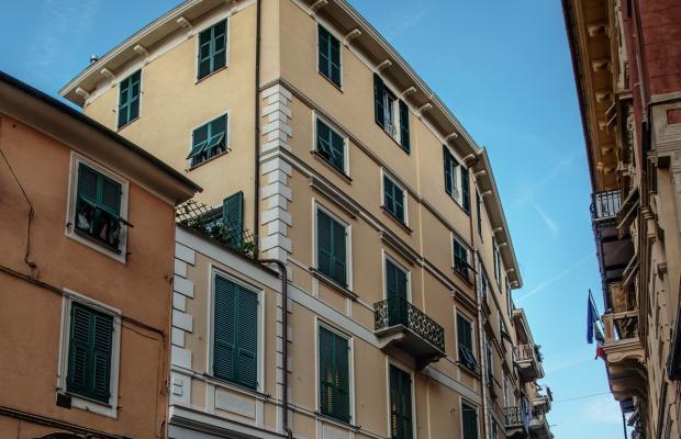 фотографии Italia e Lido изображение №48