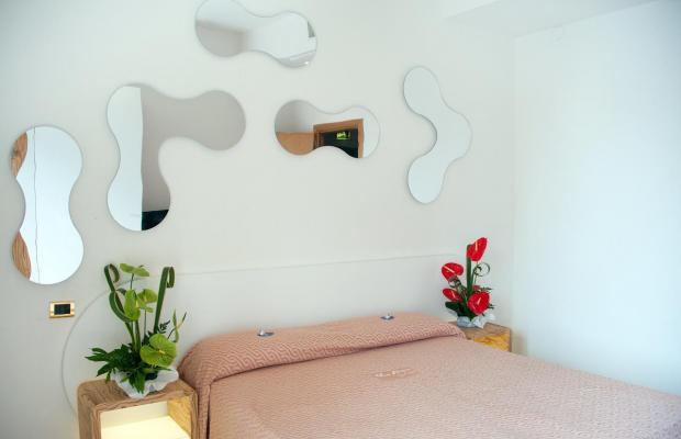 фото Caroli Hotels Joli Park изображение №18