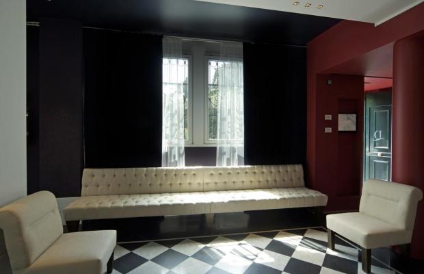 фотографии отеля Piccolo (ex. Domina Home Piccolo) изображение №27