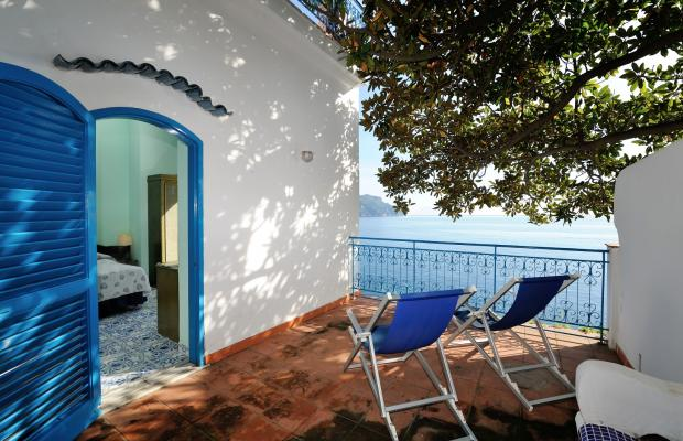 фото отеля Villa San Michele изображение №57