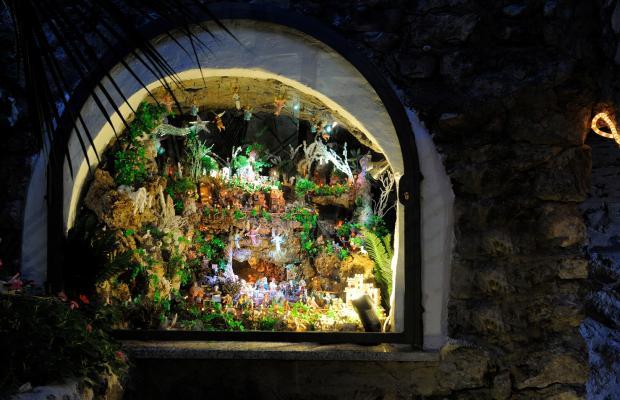 фото Villa San Michele изображение №18