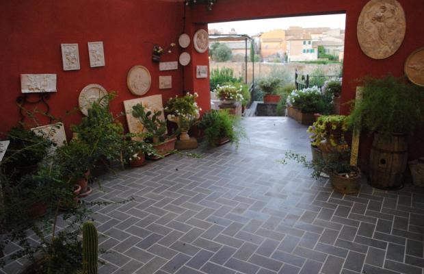 фотографии Tuscania Panoramico изображение №24