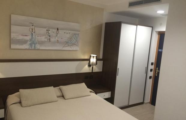 фотографии отеля Residence Coccodrillo изображение №15