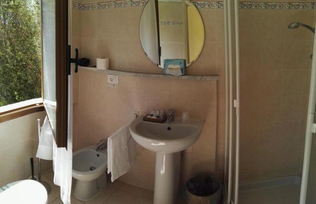 фотографии отеля Elizabeth изображение №23