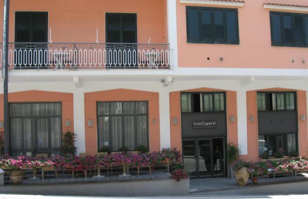 фотографии отеля Caporal изображение №27