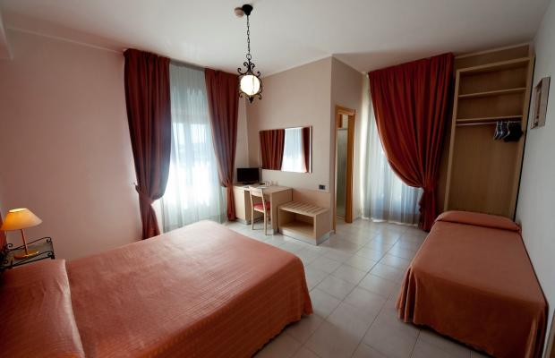 фото отеля Degli Aranci изображение №21