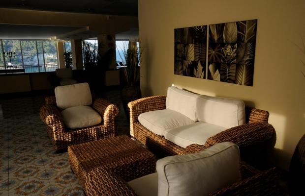 фото отеля Del Faro изображение №17