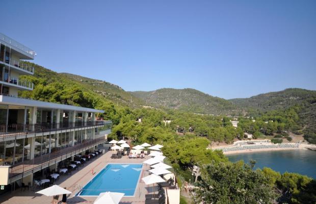 фото отеля Del Faro изображение №13