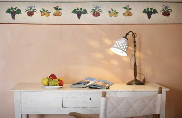 фото Relais Corte Palmieri изображение №14